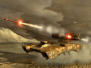 SG-Stormfront2