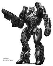 Galvatron-MassiveBlackTF3concept