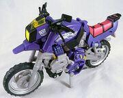 SG-Wreck-Gar2