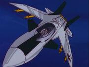 Conquest X-30-2