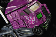 SG-Emperor Prime2