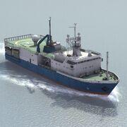 Aden Explorer