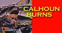 Calhoun Burns