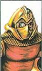 Cobra Overlord