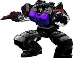 Blackbolt (SG)