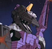 Trypticon