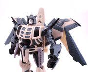 SG-Metalhawk