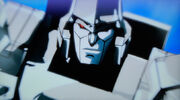 Transformers-devastation-megatron-scowl
