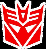 SG-Decepticon logo