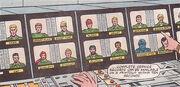 1982 G.I. Joe team