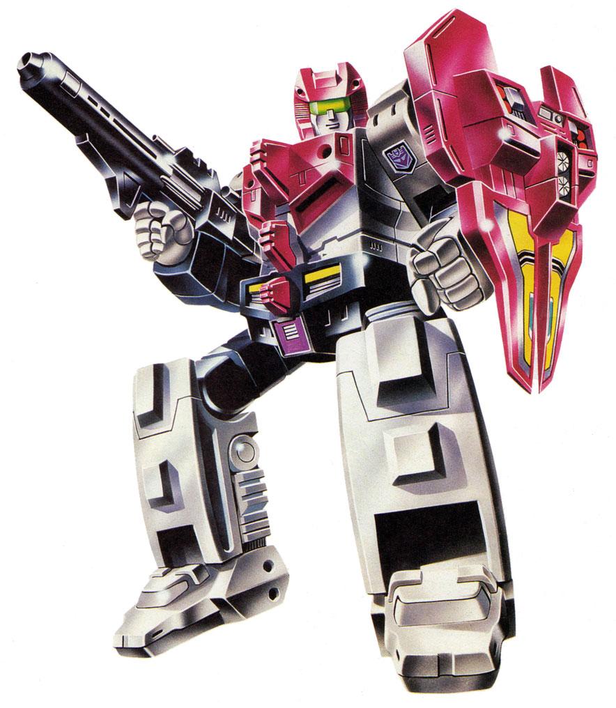 Hun-Grrr | Transformers Universe MUX | FANDOM powered by Wikia