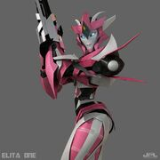 Elita One Prime