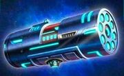 Soundwave5Weapon