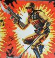 Troops11