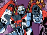 Starscream (SG)