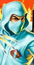 Ninja-Vipers