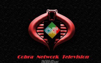 CNT-News-6