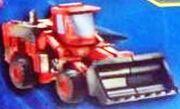 SG-Scrapper2