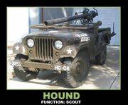 Hound2