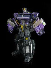 SG-Emperor Prime