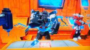 Transformers-devastation-wheeljack-lab