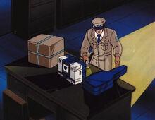 Dayofthemachines espionage