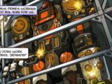 Omega Doom (SG)