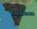 Map-blackmoor.png