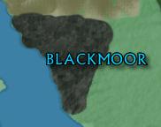Map-blackmoor