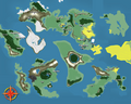 Fourth Age map.png