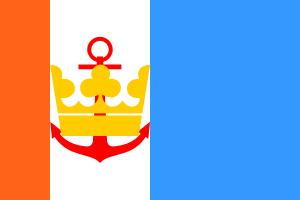 Portiguara
