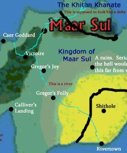 Map-thisisa