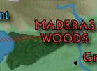 Map-maderas