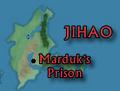 Map-jihao.png