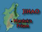 Map-jihao