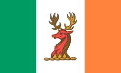 Flag-scundia