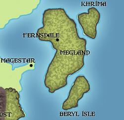 Map-eastisles2