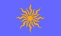 Flag-karaganda.png