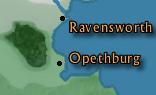Map-opethforest