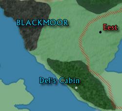 Map-eestside