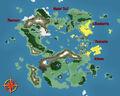 Godslayer map.jpg