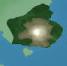 Map-carpierock