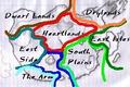 Aisonregions.png