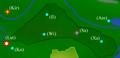 Map-celenia.png