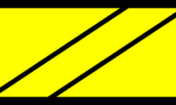 Flag-southernhorde