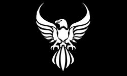 Coa-whitehawk