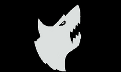 Flag-greyguard