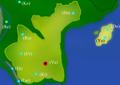 Map-tronindesert.png