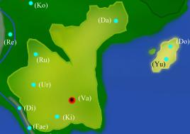 Map-tronindesert