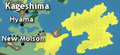 Map-therocks.png